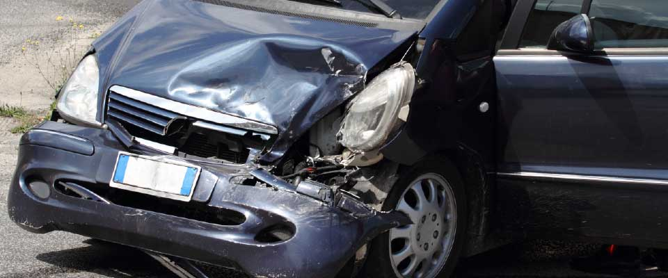 Misconceptions about Car Insurance